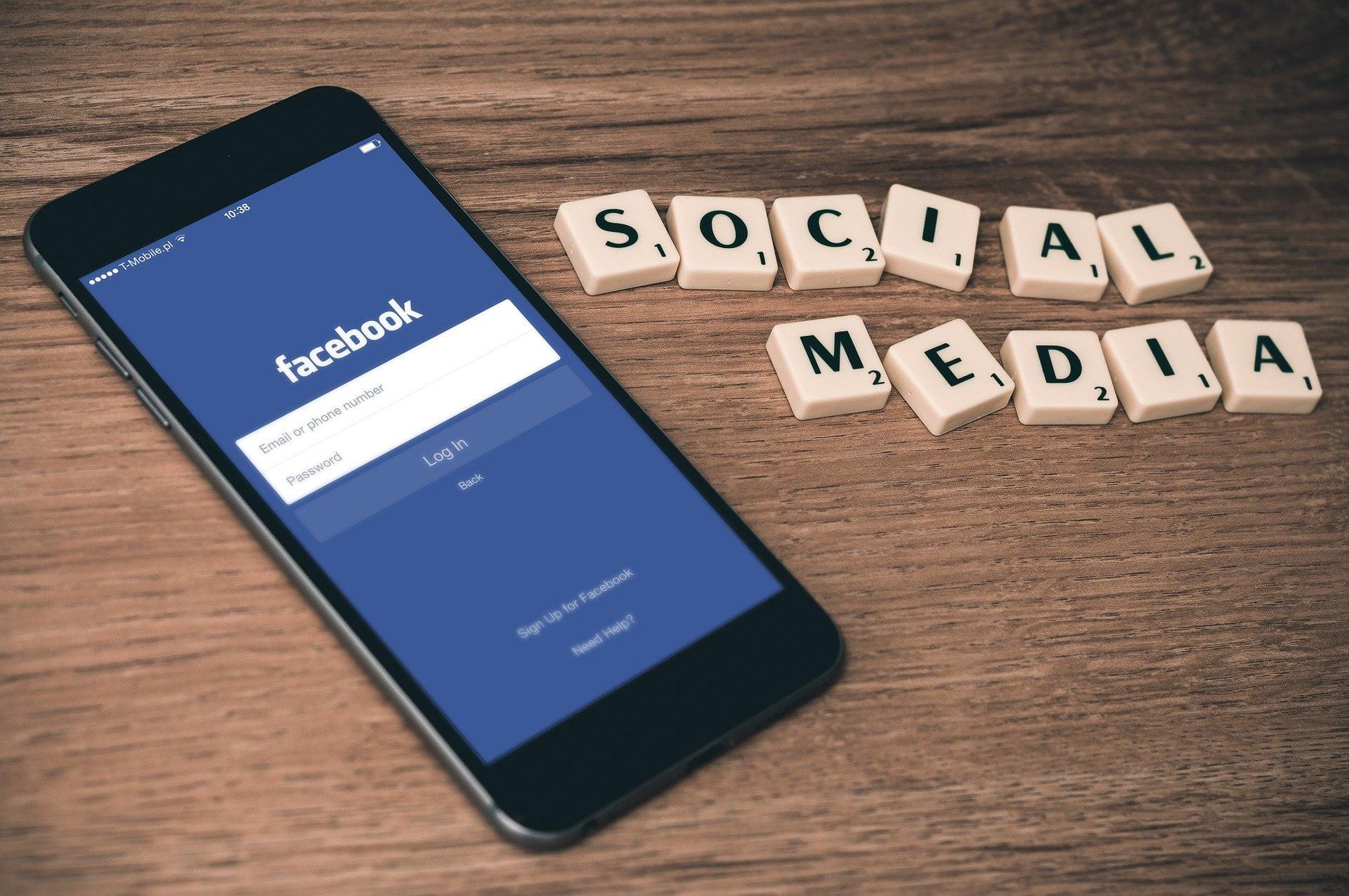 Facebook: Cursos gratuitos de Community Manager y obtener un certificado oficial