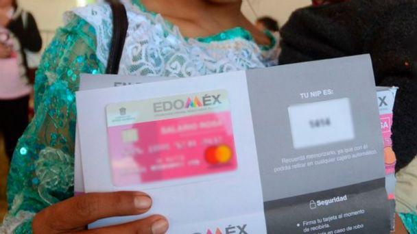 Tarjeta Rosa Para Madres solteras: todo lo que necesita saber sobre el programa para aplicar a la ayuda